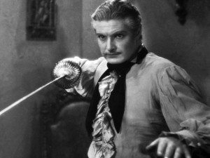 The Count of Monte Cristo (1934 film) The Rush Blog THE COUNT OF MONTE CRISTO 1934 Photo Gallery