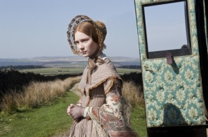 jane-eyre-movie-photo-18-550x363