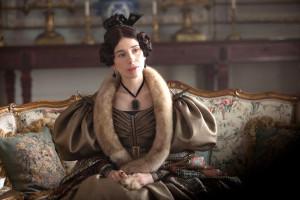 Jane Eyre 2011 (3)