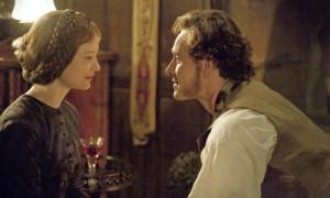 Jane-Eyre-2011-edward-fairfax-rochester-23442998-500-300