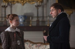 jane-eyre-2011-movie (2)