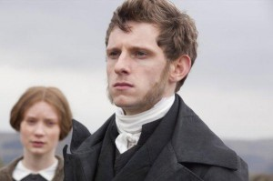 jane-eyre-2011-movie (3)