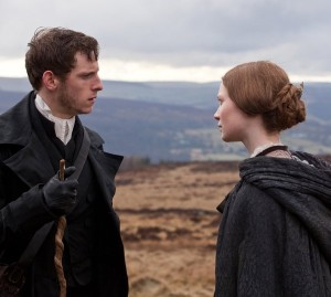 jane-eyre-2011-movie
