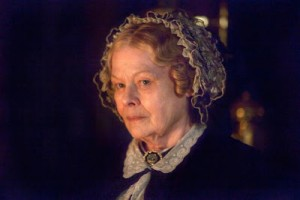 jane-eyre-judy-dench