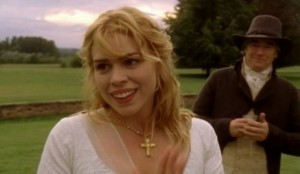 Billie-in-Mansfield-Park-billie-piper-646659_688_400