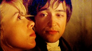 fanny-and-edmund-1