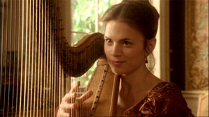 mary-crawford-playing-harp-mansfield-park-2007