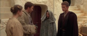 starwars2-movie-screencaps_com-8457_zps444e0a6e