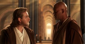 movies_star_wars_ii_attack_of_the_clones_1