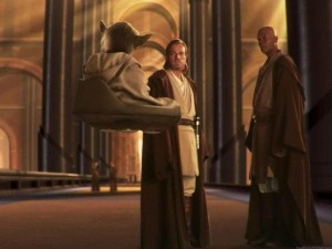 photos-star-wars-attack-of-the-clones-23124364-1600-1200