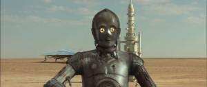 Star_Wars_II_1343