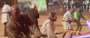 Star-Wars-Attack-of-the-Clones-mace-windu-11897694-1600-680
