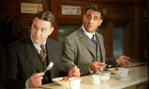 BoardwalkEmpire_Spaghetti__Coffee_1