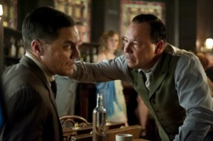Boardwalk-Empire-Season-3-Episode-10-A-Man-a-Plan-2