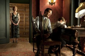 boardwalk-empire-season-3-photo