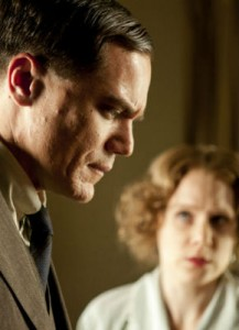 Boardwalk-Empire-Van-Alden-Wife-HBO
