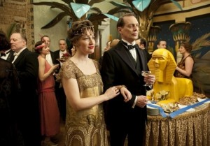 ustv_boardwalk_empire_s3_1
