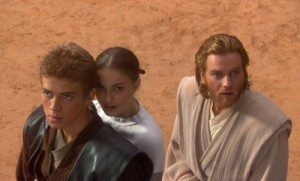 star-wars-episode-ii-attack-of-clones-movie-still-5