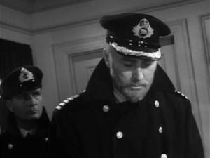 titanic-1953-1-1