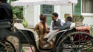 12-Years-a-Slave-13