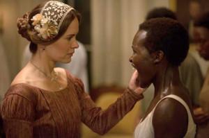 12-Years-A-Slave-Paulson-Nyongo_t620x620_c620x620