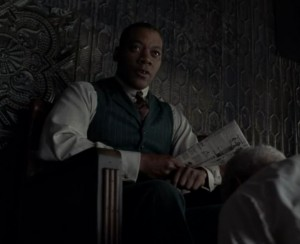Boardwalk-Empire-Season-4-Episode-5-Erlkonig