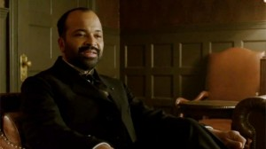 Boardwalk-Empire-Season-4-Teaser