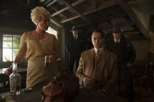 boardwalk-empire-the-north-star-steve-buscemi-600x3991