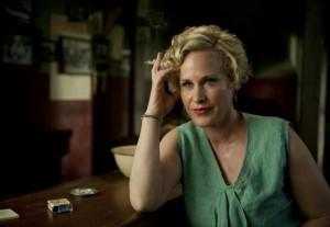 Patricia-Arquette-is-joining-Boardwalk-Empire