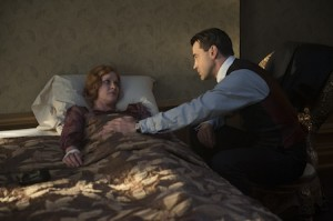 zboardwalk-empire-season-4-episode-5-ml-livingston