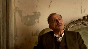 boardwalk-empire-recap-kessler