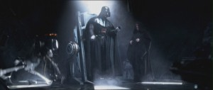 Star-Wars-Episode-III-Revenge-Of-The-Sith-Darth-Vader-darth-vader-18356787-1599-677