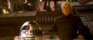 still-of-ian-mcdiarmid-in-star-wars--episode-iii-revenge-of-the-sith-(2005)-large-picture
