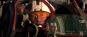 starwars3-movie-screencaps.com-204