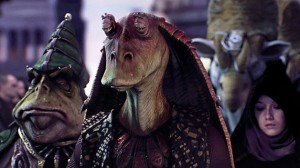 Jar-Jar-Binks-Star-Wars-Episode-III-e1366229561100