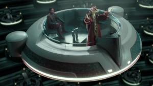 jar-jar-binks-in-the-senate