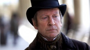 bill paterson little dorrit mr meagles