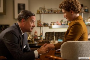 kinopoisk.ru-Saving-Mr-Banks-2236901