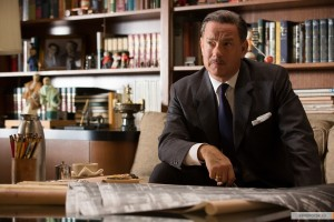 kinopoisk.ru-Saving-Mr-Banks-2285551