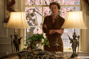 kinopoisk.ru-Saving-Mr-Banks-2285553