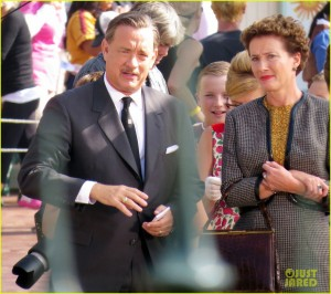 tom-hanks-as-walt-disney-in-saving-mr-banks-first-look-03