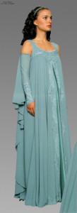 padme-amidala-aqua-georgette-costume-gallery