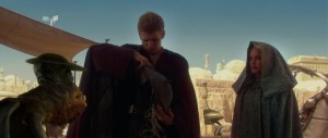 starwars2-movie-screencaps_com-7544_zps615dcfca