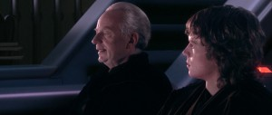 starwars3-movie-screencaps.com-5399
