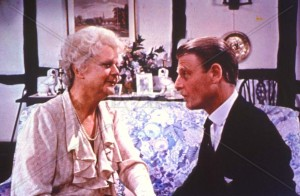 assassinio_allo_specchio_angela_lansbury_guy_hamilton_013_jpg_muyi