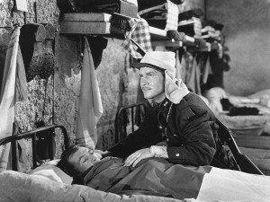 beau_geste_gary_cooper_william_a_wellman_005_jpg_ubta