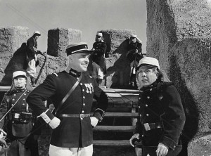 beau_geste_gary_cooper_william_a_wellman_013_jpg_pibp