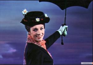 kinopoisk.ru-Mary-Poppins-580391
