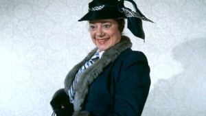mary-poppins-all-roads-lead-to-cherry-tree-lane-elsa-lanchester-feat-1