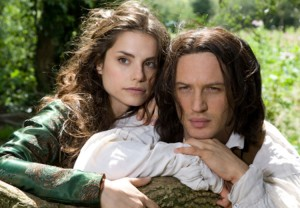 wuthering-heights-2009-x-26693_1